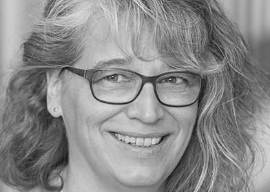 Mediation Bielefeld, Konfliktberatung: Karin Dippel, Mediatorin